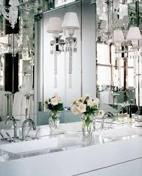 bathroom lighting gallery of popular light swarovski crystal bathroom lights fixture ideas mesmerizing crystal