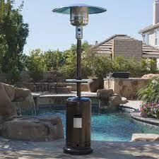 belleze 48 000btu outdoor patio heater