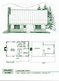 bungalow house plans under 1000 sq ft lovely small house plans under 1000 sq ft elegant