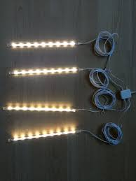 dioder lighting. ikea dioder lighting