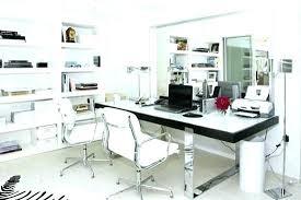 Design Home Office Space Unique Design