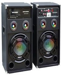 stage speakers png. 10inch woofer big power amp speaker stage using loudspeaker - buy hot sale cheap price speaker,single 10 \ speakers png p