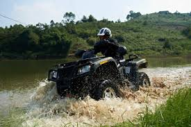 crossfire motorcycles overlander 800cc atv crossfire overlander 800 800ccc atv utv vdsd