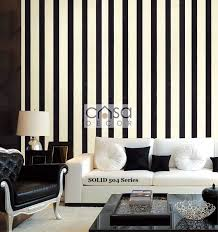 wallpaper solid 504 series roll size 0 53 x 100000