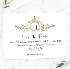 Save The Dates Wedding Wedding Stationery Wedding Invitations Save The Dates Rsvps