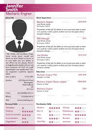 simple professional resume cv by szeszil graphicriver professional resume a4 jpg simple professional resume letter jpg