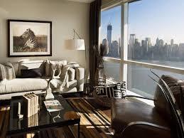 Safari Bedroom Decorating Pleasant Natural African Living Room Decor Ideas Contemporary