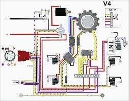 yamaha outboard engine wiring diagram easelaub mercruiser tilt and yamaha outboard engine wiring diagram easelaub mercruiser tilt and trim gauge wiring diagram