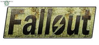 Fallout: Bemalen eines Brotherhood Mitgliedes in einer T-60 Rüstung ...