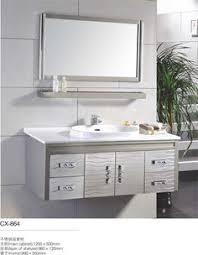 Bathroom cabinets furniture modern Ideas Modern Bathroom Furnituresink Cabinet Bathroomthin Bathroom Cabinets Allmodern 143 Best Modern Stainless Steel Bathroom Cabinet Images Bathroom