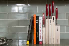 Kitchen Knife Storage Knife Storage Local Root The Kitchen Store