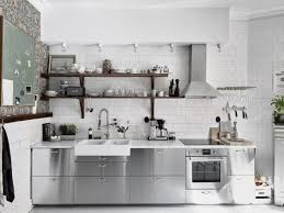 Best 25+ Swedish kitchen ideas on Pinterest | Swedish home, Scandinavian  kitchen shelfs and Scandinavian kitchen sink accessories