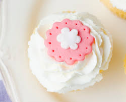 How To Make Your Own Fondant Easy Step By Step Guide