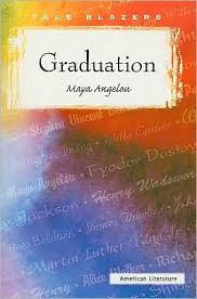 graduation by a angelou paperback barnes noble®