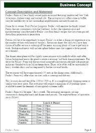 Business Proposal Templates Free Autosklo Pro