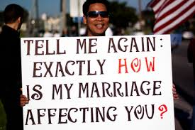 reasons why gay marriage should be legalized by alex king  10 reasons why gay marriage should be legalized by alex king