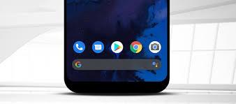 Android 10 Features Enterprise Security Privacy Mobileiron