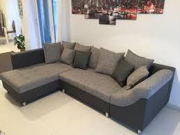 Moderne Wohnlandschaft Couch Sofa In 8055 Graz For