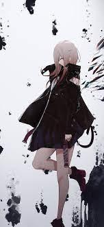 √ 34+ Gambar Foto Anime Keren Untuk ...