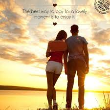 Lovely Couple Quotes Enchanting Lovely Couple Quotes Beauteous Lovely Couples In Love With Hugs