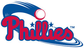 Image - Philadelphia Phillies Alternate Logo.gif | Logopedia ...