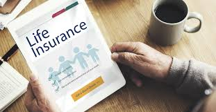 life insurance may not be the most fun topic to think about but it s always important to ensure that you have some form of coverage in the event of your
