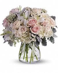 florist remendation the garden gate dallas junior