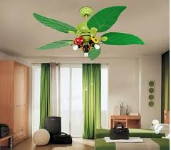 modern ceiling fans with lights kids iron ceiling fans for kids bedroom ceiling fan light lamparas