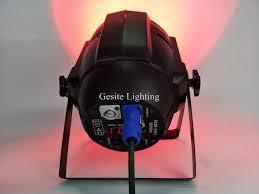 Online Shop <b>6pcs</b>/<b>lot</b> Barndoor COB 200W RGBW 4in1 250W ...