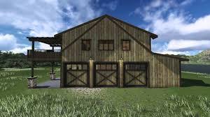 barn homes floor plans. Barn Home 64\u0027 Plus | Rustic Floor Plans DC Building - YouTube Homes P