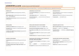 essay writing skills french german spanish aqa as level topic la santatildecopy french as a level essay planning and writing an essay for