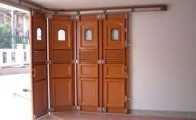 Home » desain dekorasi » contoh pintu expanda / pintu kasa nyamuk terbaru. Harga Pintu Garasi Besi Terbaru Pintu Lipat Dokter Andalan