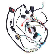 100cc atv wiring diagram on 100cc images free download wiring Roketa 110cc Atv Wiring Diagram 100cc atv wiring diagram 8 roketa 200cc wiring diagram 110 atv wiring diagram wiring diagram for 110cc roketa atv