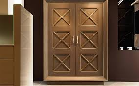 contemporary storage armoire  aio contemporary styles  wood