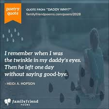 Google quote of the day Family Abandonment Poems Poems about Feeling Abandoned 61