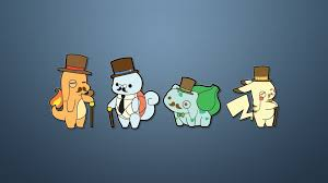 por gallery of pokemon backgrounds 1920x1080 vicenta harbaugh