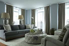 Tan Couch With Grey Walls Curtain Colors For Grey Walls Stunning What Color  Curtains Go With