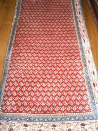 wonderful home inspired by india rug today rugs of the design are