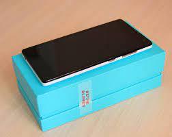Huawei Honor 3C - Wikipedia