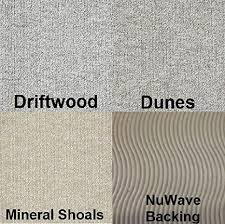 Shaw Marine Carpet
