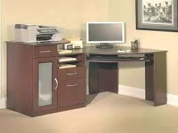 computers desktop bundles corner computer desk mainstays hp ideal home interior furniture bundle deals pc windows