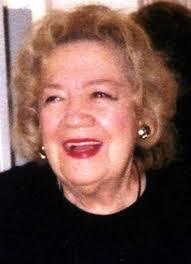 ELEANOR GAITAN Obituary - San Antonio, TX