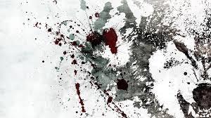 Abstract Wolf Wallpaper on WallpaperSafari