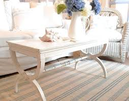 coffee table shabby chic coffee table shabby chic furniture white round white shabby chic coffee table