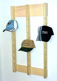 wall mounted hat rack s ikea uk with shelf