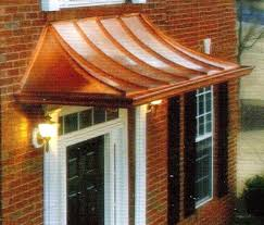awning over door awnings for front door awnings over front doors awnings for front door awning awning over door