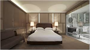 luxury master bedrooms celebrity bedroom pictures. Exellent Luxury Luxury Master Bedrooms Celebrity Homes Interior Bedroom Design 2  New At Awesome Designs Modern Ideas For Luxury Master Bedrooms Celebrity Bedroom Pictures R