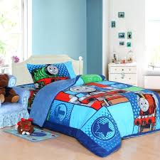 toddler bed quilt twin size puff quilt 1 toddler bed duvet cover 100 cotton