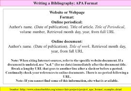 Website That Will Write My Bibliography Essay Editor Online