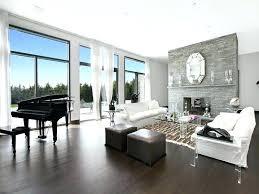 living room ideas with wood floors dark wooden floor living room dark hardwood floor living room